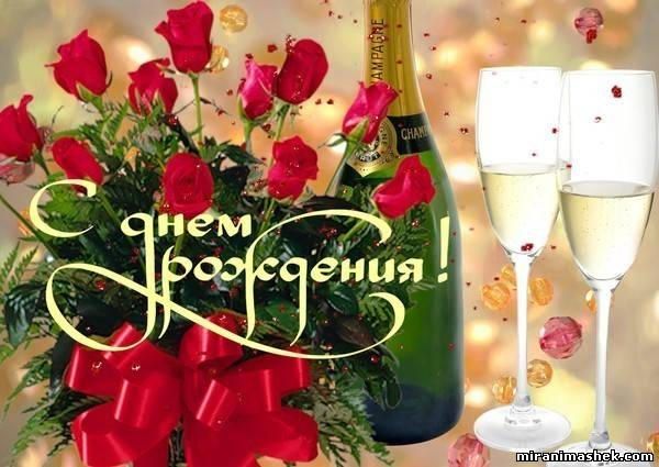 http://katkultura.ucoz.ru/592128997.jpg